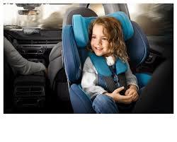 siege auto enfant recaro zero 1 recaro siège auto i size