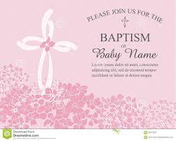 Holy Communion Invitation Cards Samples Confirmation Invitations Templates Cloudinvitation Com