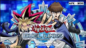 dueling network apk android app apk mod points generator yu gi oh duel