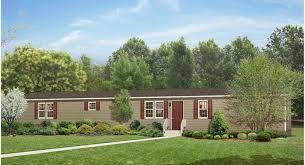 All American Homes Colorado Manufactured Homes Ideas Uber Home Decor U2022 17978