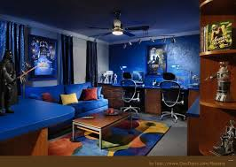 chambre de gamer building a gaming room 5 must own items for the gamer