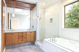 home depot bathroom tile ideas bathroom tile installation cost with inspirational tiles home
