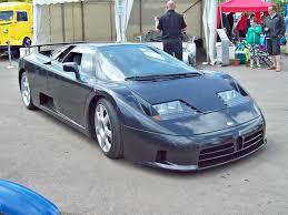 bugatti eb110 crash 88 dauer eb110 1997 daeuer eb 110 1996 98 engine 3499c u2026 flickr