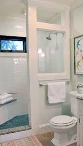 vasca da bagno salvaspazio bagno piccolo con vasca fabulous bagni moderni doccia bagni
