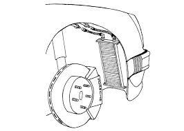 porsche 911 cooler porsche 911 cooler kit results