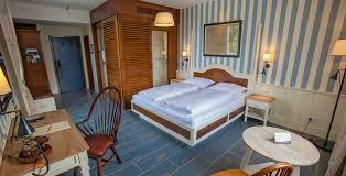 chambre d hote europa park hôtel thématique bell rock incl entrée parc europa park