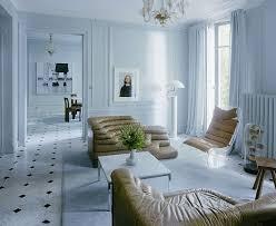 sous location bureaux sous location bureau luxury 21 best coworking images on