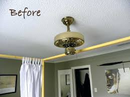 suspended ceiling exhaust fan drop ceiling exhaust fan server room latest how to install a