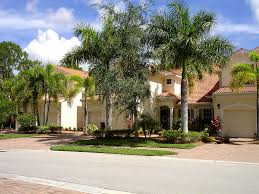 1 car garage coach homes at aviano real estate naples florida fla fl