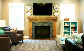 living room with tv decorating ideas interior design