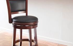 kitchen accent furniture macys furniture bar stools upholstered kitchen accent chair