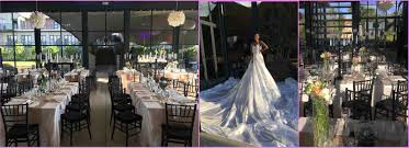 wedding arch hire johannesburg so where 2 events furniture and decor hire affordable event
