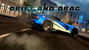 fast and furious online game new fast furious 7 game iphone ipad ipod and android devices