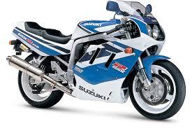 value of 1991 gsx r 750 suzuki gsx r motorcycle forums gixxer com