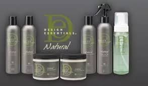 influance hair care products company practicality hair products