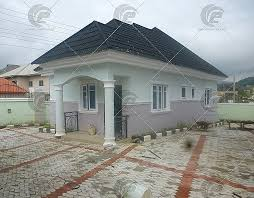 three plex floor plans three plex floor plans luxury 6 bedroom duplex house plans in