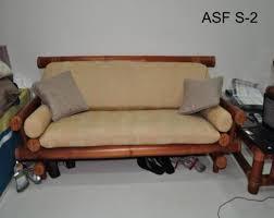 Sofa Bamboo Furniture Assam Bamboo Creations Sofa