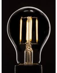 8 best factorylux eco filament light bulbs images on pinterest