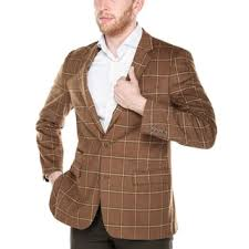 best black friday mens clothing deals sportcoats u0026 blazers shop the best men u0027s clothing store deals