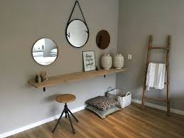 best 25 purbeck stone ideas on pinterest small grey bathrooms