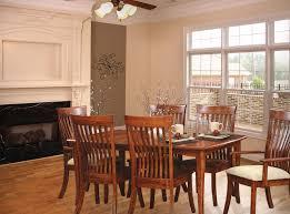 amish furniture greensburg dining room furniture pennsylvania vienna premium