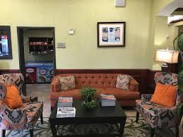 Furniture Stores Corpus Christi by Hotel Hawthorn Suite Padre Isle Corpus Christi Tx Booking Com