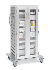 medical carts products medline industries inc