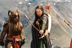 fx spotlight chronicles narnia lion witch