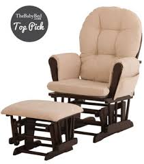 the 5 best glider nursery chairs mom u0027s choice