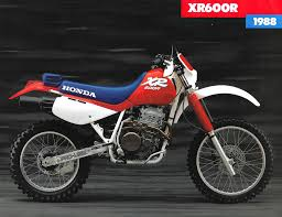 road legal motocross bikes gymi u0027s garage best vintage off road bikes from the 80s