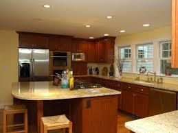 Simple Kitchen Island Designs by Kitchen 14 Kitchen Island Designs Remarkable Diy Kitchen