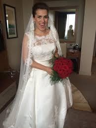 wedding dress search 193 best wedding dresses images on wedding dressses