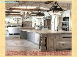 italian kitchen cabinets manufacturers italian kitchens dubai kitchen cabinets cabinet manufacturers