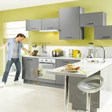 cuisine bruges gris cuisine 2013 top 100 des cuisines les plus tendances cuisine