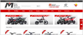second hand motocross bikes on finance where to buy new or used dirt bikes for sale