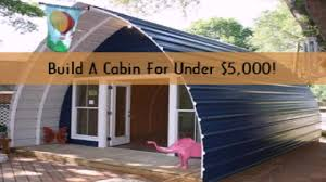 modern home plans with cost to build youtube
