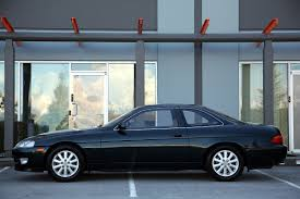 lexus vancouver service detailed information splendid automobiles inc