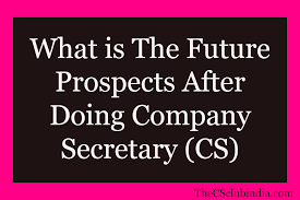 company secretary course detail a complete guide thecsclubindia