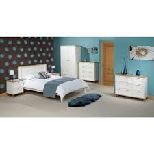 White Wood Loft Bed With Desk by Bedroom White Furniture Cool Bunk Beds With Desk Bunk Beds For