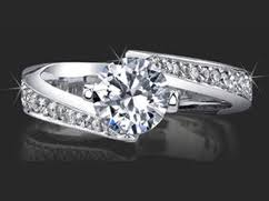 palladium ring price palladium engagement rings unique engagement rings for women by