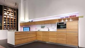 Kitchen Design Modern Contemporary - modern wood kitchen cabinets design exitallergy com