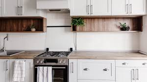 how to degrease backsplash how to clean your kitchen cabinets walls and backsplash