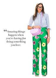 pattern fashion quotes 267 best ah wise words images on pinterest famous quotes