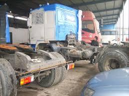 volvo co f10 volvo truck head truck head volvo truck head shanghai