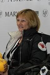 Ludmila Velikova