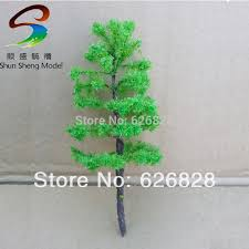 light wire tree promotion shop for promotional light wire tree on