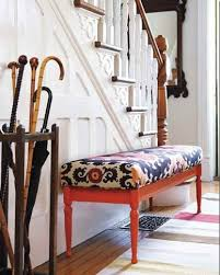 Piano Bench Cushion Pattern 33 Best Piano Bench Project Images On Pinterest Piano Bench