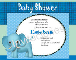 Invitaciones Baby Shower Ni Vintage Baby Shower Invitaciones De Baby Shower Nio Bso Papel Pintado