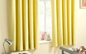 Baby Blackout Curtains Childrens Blackout Eyelet Curtains Uk Centerfordemocracy Org