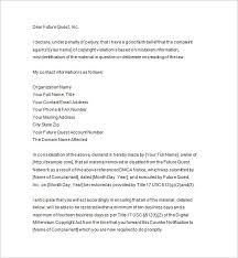 Ccna Resume Sample by Dmca Notice U2013 15 Free Samples Examples Format Download Free